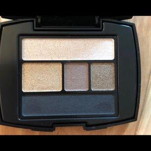 NEW Lancôme Color Design Eyeshadow